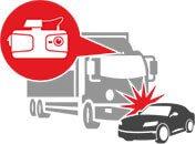 GPS Tracking Cameras