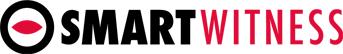 smartwitness logo