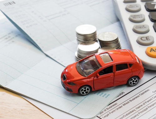 5 Ways to Save on Car Insurance When You Have a Bad Record