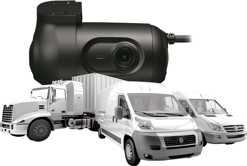 vehicles with video dashcam gps tracking capabilities