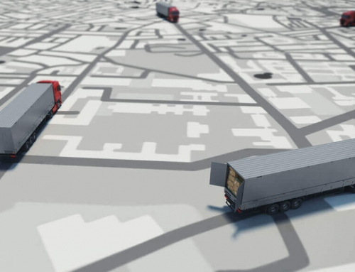 What is the Best GPS Tracker for Trucks?